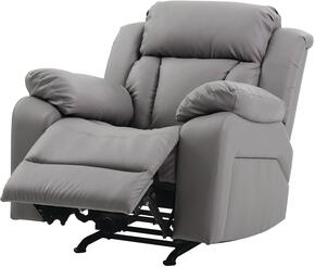 Glory Furniture G681RC