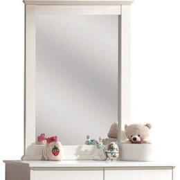 Acme Furniture 30040