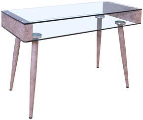 Acme Furniture 82303