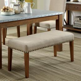 Furniture of America CM3533BN