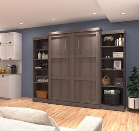 Bestar Furniture 2688347