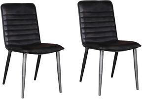 Acme Furniture 70422