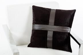 VIG Furniture VGTTC07BLK