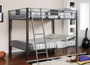 Furniture of America CMBK1013