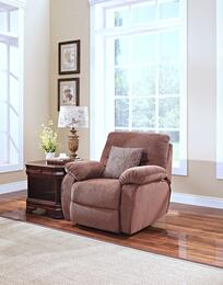 New Classic Home Furnishings 2011215FDG