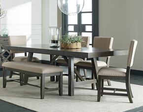 Standard Furniture 166814UCBB