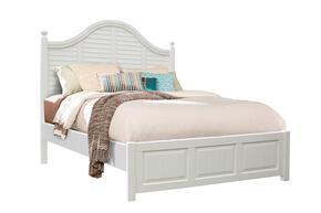 Cottage Creek Furniture 1705171217210111PBED