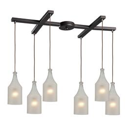ELK Lighting 460056