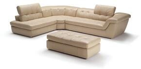 J and M Furniture 17544291LHFC