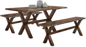 Acme Furniture 72900SET