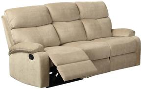 Acme Furniture 53895