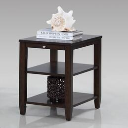 Progressive Furniture T41829