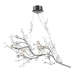 ELK Lighting 3003210