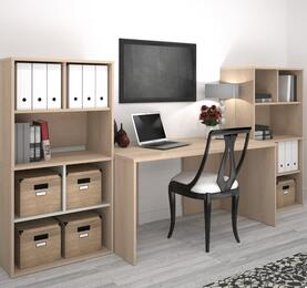 Bestar Furniture 15086838