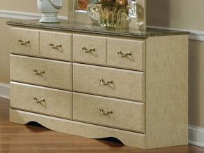 Standard Furniture 59509A