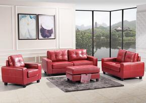 Glory Furniture G209ASET