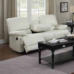 Myco Furniture 1063SIV