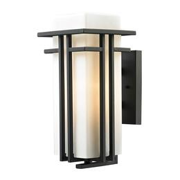 ELK Lighting 450861