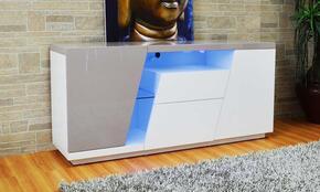 Grako Design S1107