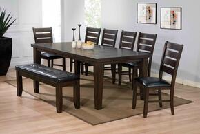 Acme Furniture 74620TCB