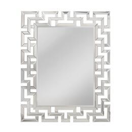 Mirror Masters MG54720001