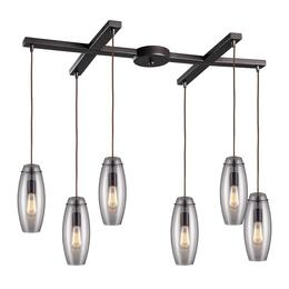 ELK Lighting 600446