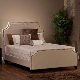 Hillsdale Furniture 1121BCKR