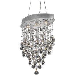 Elegant Lighting V2025D18CSA