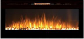Moda Flame MFE5048WS
