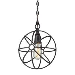 ELK Lighting 142411