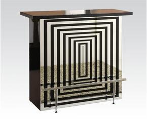 Acme Furniture 70960