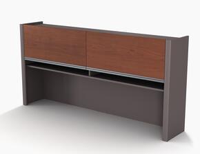 Bestar Furniture 935101139
