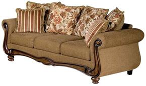 Acme Furniture 50310