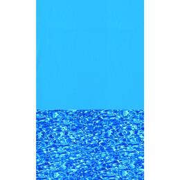 Swimline NL30120
