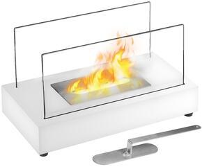 Moda Flame GF301801WH