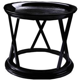 VIG Furniture AA86260