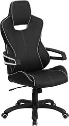 Flash Furniture CHCX0699H01GG