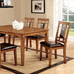 Furniture of America CM3502T7PK