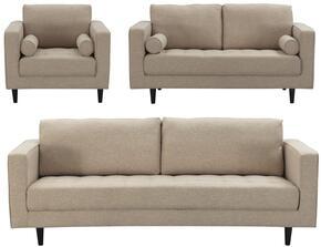 Manhattan Comfort 398124HL4