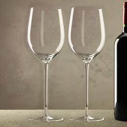Wine Enthusiast 7860202