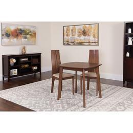 Flash Furniture ES78GG