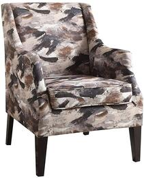 Acme Furniture 59443