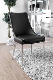 Furniture of America CM3384BKSC2PK