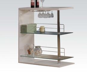 Acme Furniture 71300