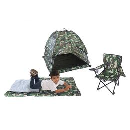 Pacific Play Tents 23335