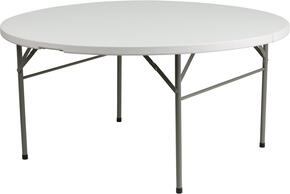 Flash Furniture DAD154ZGG