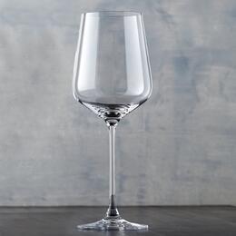 Wine Enthusiast 7340204