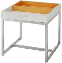 Acme Furniture 80436