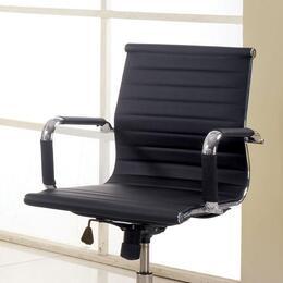 Furniture of America CMFC618SBK