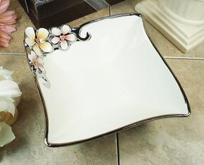 D'Lusso Designs R310